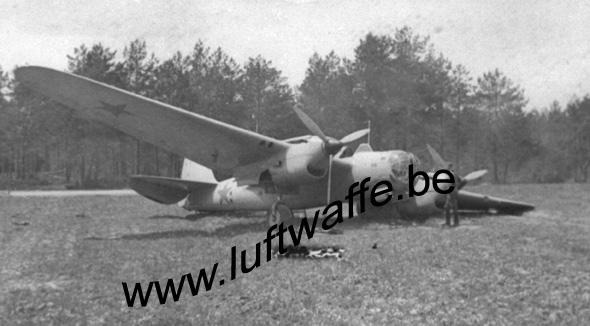 SP-SB-2 (WL255)