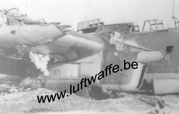 SP-bomber (1) (WL72)
