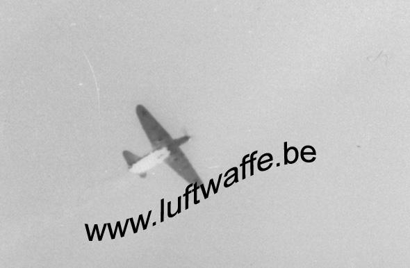 SP-shot down plane (1) (AR188)