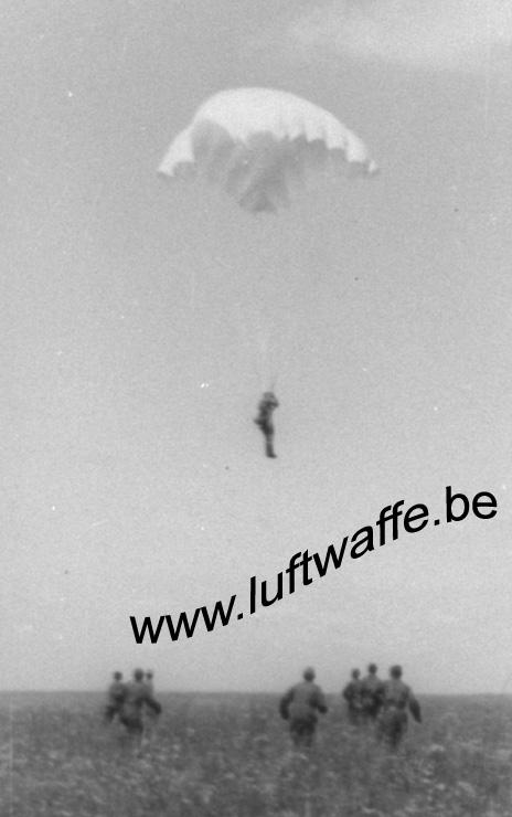 SP-shot down plane (3) (AR188)