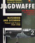 jagdwaffe_serie_3