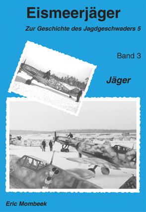 JG 5 - 3 cover
