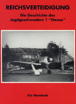 JG_1_large
