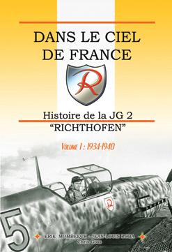 JG_2_ vol 1 fr large