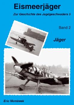 JG_5_vol_2_large