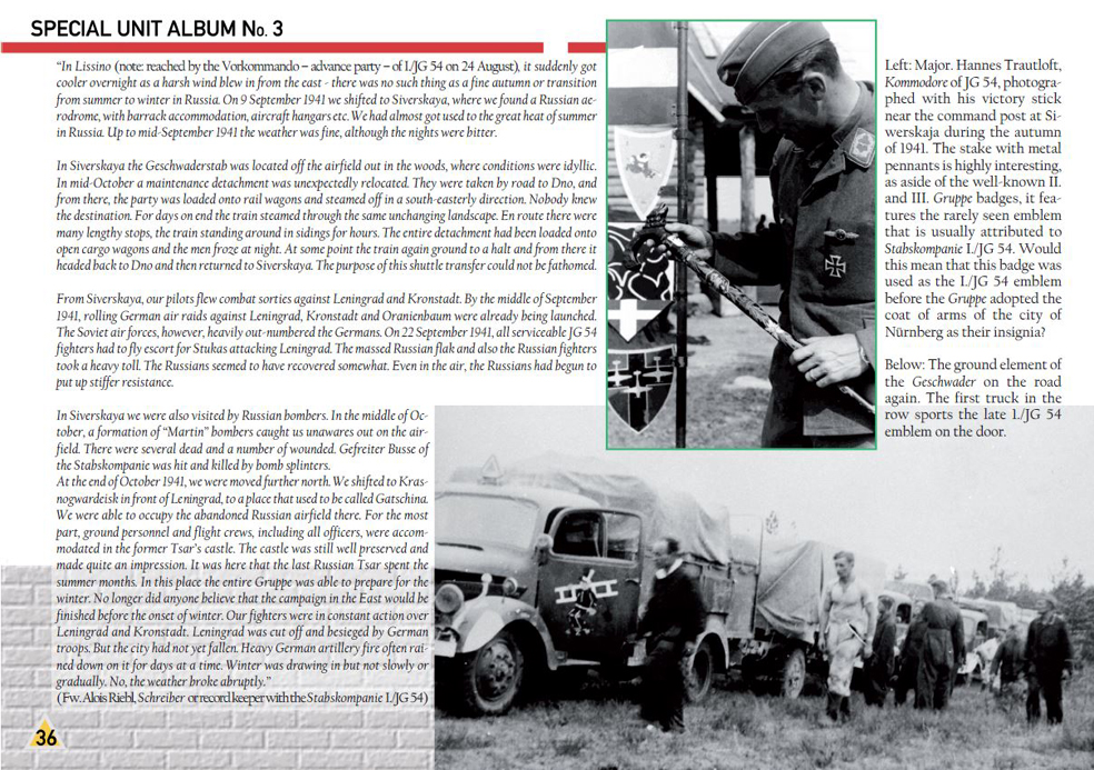 JG 54 page 36