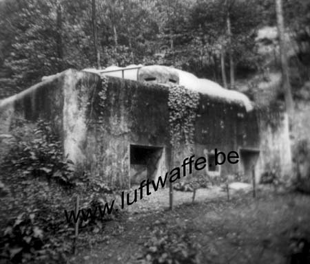 F-02200 Soissons. Mai 40. Bunker (WL246)