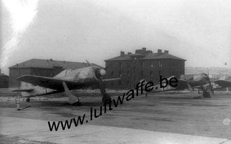 F-13700 Marignane. Septembre 1943 (77.123)