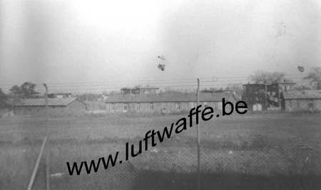 F-51401 Mourmelon. 1942 (1) (WL258)