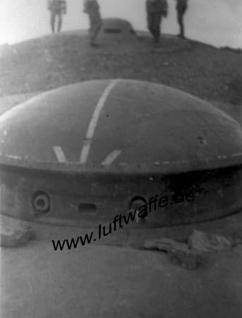 F-55100 Verdun. 1941 (WL191)