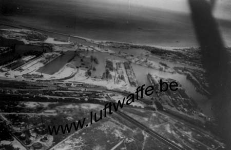 F-59140 Dunkerque (2). Juin 40 (WL447)
