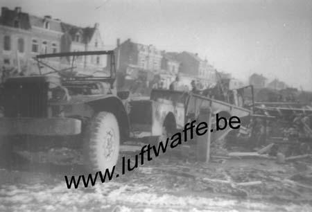 F-59140 Dunkerque (secteur). Juin 40 (B112)