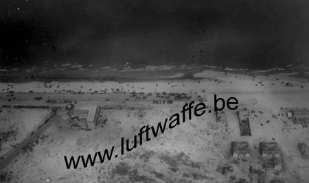 F-59140 Dunkerque (secteur). Juin 40 (WL447)