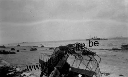 F-59140 Dunkerque. Fin 40 (3) (WL385)