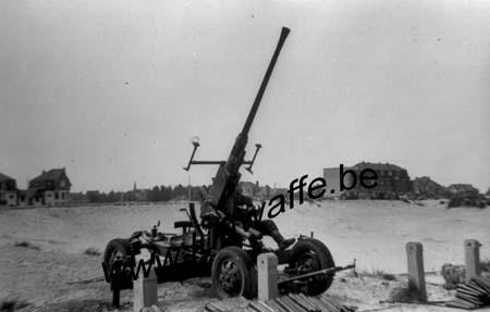 F-59140 Dunkerque. Fin 40 (4) (WL385)