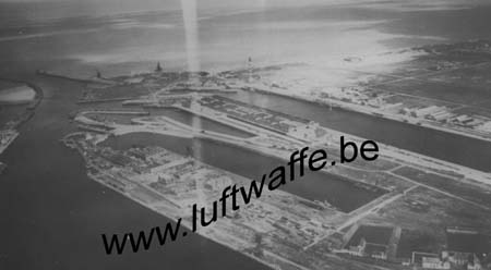 F-59140 Dunkerque. Juin 40 (3) (WL447)