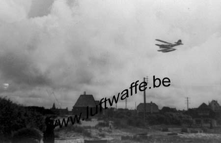 F-62179 Wissant. He 59 fin 40 (WL285)