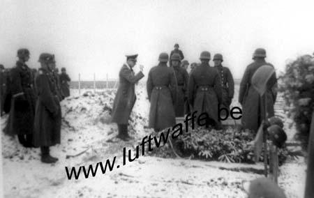 F-62185 Frethun. 1941. Inhumation (2) (WL544)