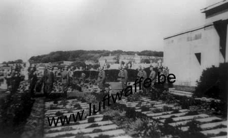 F-62200 Boulogne. Inhumation (2) (WL386)