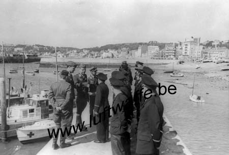 F-76600 Le Havre. Sept. 40 (2) (77.100)
