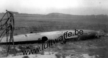 F-84000 Avignon (secteur). 1944 (2) (WL1)