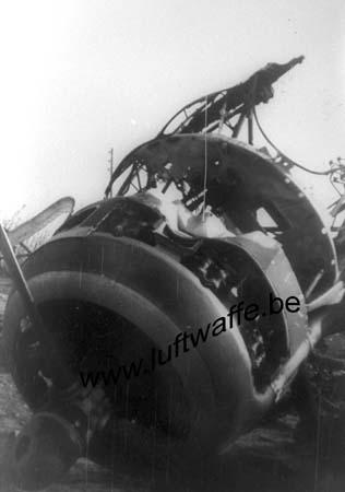 F-84000 Avignon (secteur). 1944 (3) (WL1)