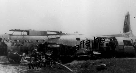 F-84000 Avignon (secteur). 1944 (5) (WL1)
