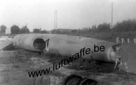 F-84000 Avignon (secteur). 1944 (7) (WL1)