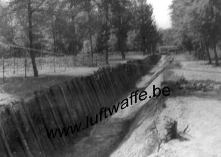 F-02500 Hirson. Ligne Maginot (WL482)