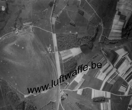 F-08000 Mézières. Mai 40 (WL482)