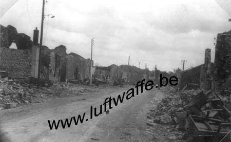 F-08390-Stonne. Ruines en mai 40 (3). (WH30)