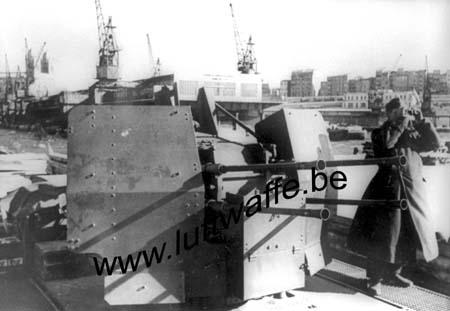 F-13000 Marseille. Vierling (AR41)